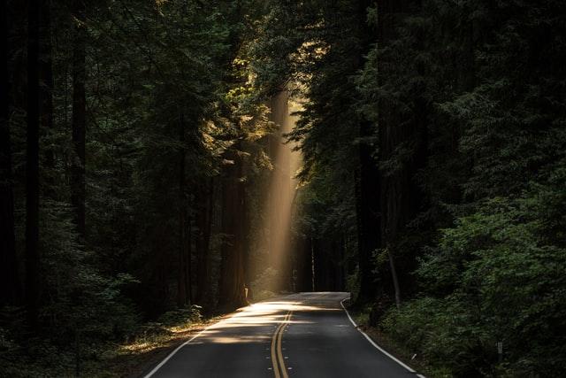 Úgy érzed, hogy a spiritualitás fontos részévé válik az életednek