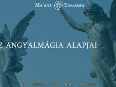 Az angyalmágia alapjai